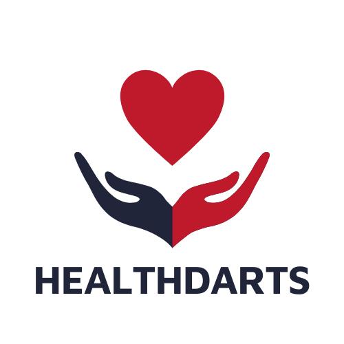 HealthDarts